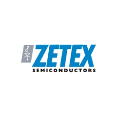 elektronika producenta Zetex